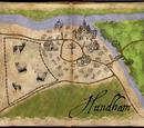 Hundham