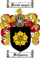 Schwarz-coat-of-arms