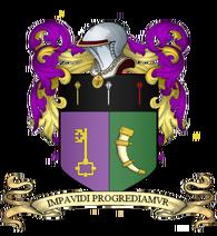 Erhardt von Rosswart n 01