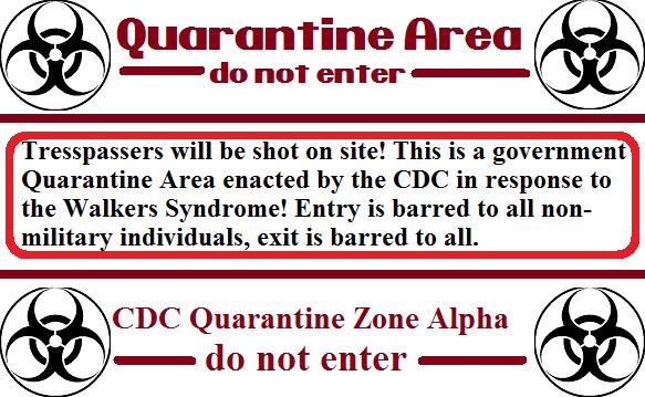 File:Quarantine Area.png