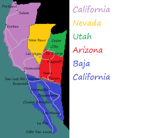 File:Map of California Republic.png