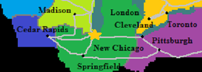 File:New Chicago.png