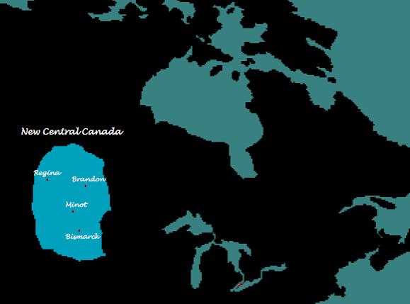 File:NCC map.png