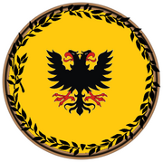 Crest of the Chicago Kingdom