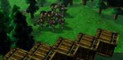 Farmer vs Hunter (Trailer 3)