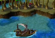 Island Troll Tribes (Trailer 1)