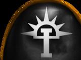 Emperor's Saints