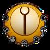 Symbole Tau