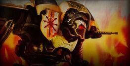Renegade Knights
