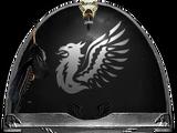 Obsidian Griffons