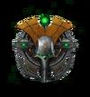 Symbole Necron