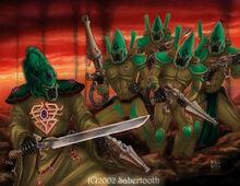 Nagasemai Guardians 1