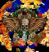 Symbole Adeptus Astartes