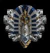 Symbole Craftworld
