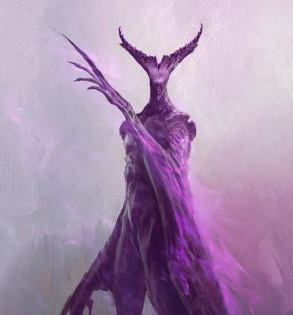 Silisia démon