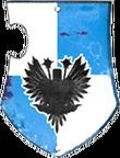 CourExalteChampion