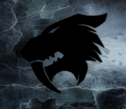 Kings Fangs Logo