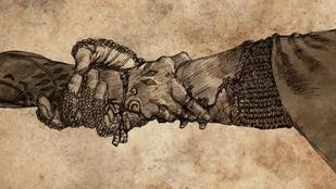 L'accord