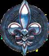 Symbole Adepta Sororitas