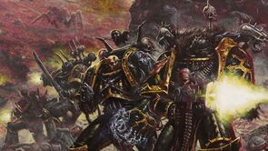Black Legion 4