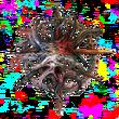 Symbole Chaos Daemons
