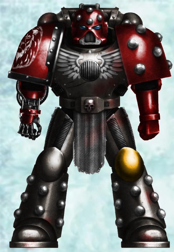 Void Reaper 2