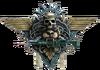 Symbole Astra Militarum
