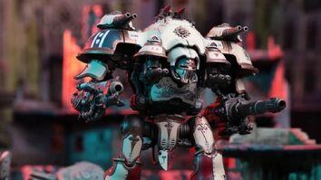 Knight-dominus-e1529877860353