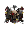 Symbole Ork
