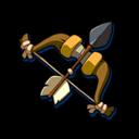 Отравленная стрела