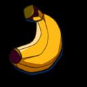 Банановая бомба