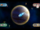 Space Brawl