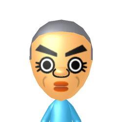 TakashiDACot