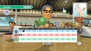 WiiU screenshot TV 0144D(134)