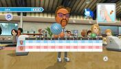 WiiU screenshot TV 0144D(81)