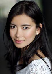 Xixi Wei