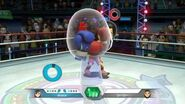 Wii Sports Club Boxing Xixi
