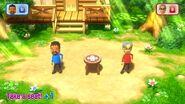 WiiU screenshot TV 0137D(188)