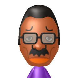 HiroshiDACot