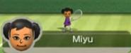B7Miyu
