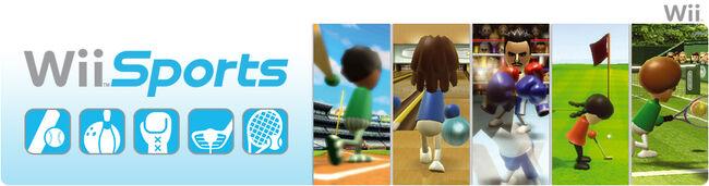 GB Wii WiiSports(1)