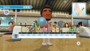 WiiU screenshot TV 0144D(30)