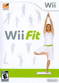 Wiifitcoverart