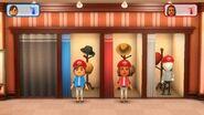 WiiU screenshot TV 0137D(215)