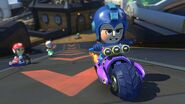 Mario-kart-8-amiibo-costumes-megaman-gameplay-screenshot-wii-u