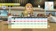 WiiU screenshot TV 0144D(80)