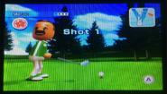 Marco in Golf