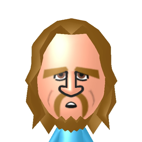 Ryan Wii Sports Wiki Fandom Powered By Wikia