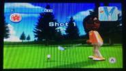 Ai in Golf