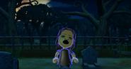 Wii Party (Wii 파티, Nintendo, , 2010 ) - Board Game Island - YouTube - Google Chrome 8 30 2019 2 53 44 PM